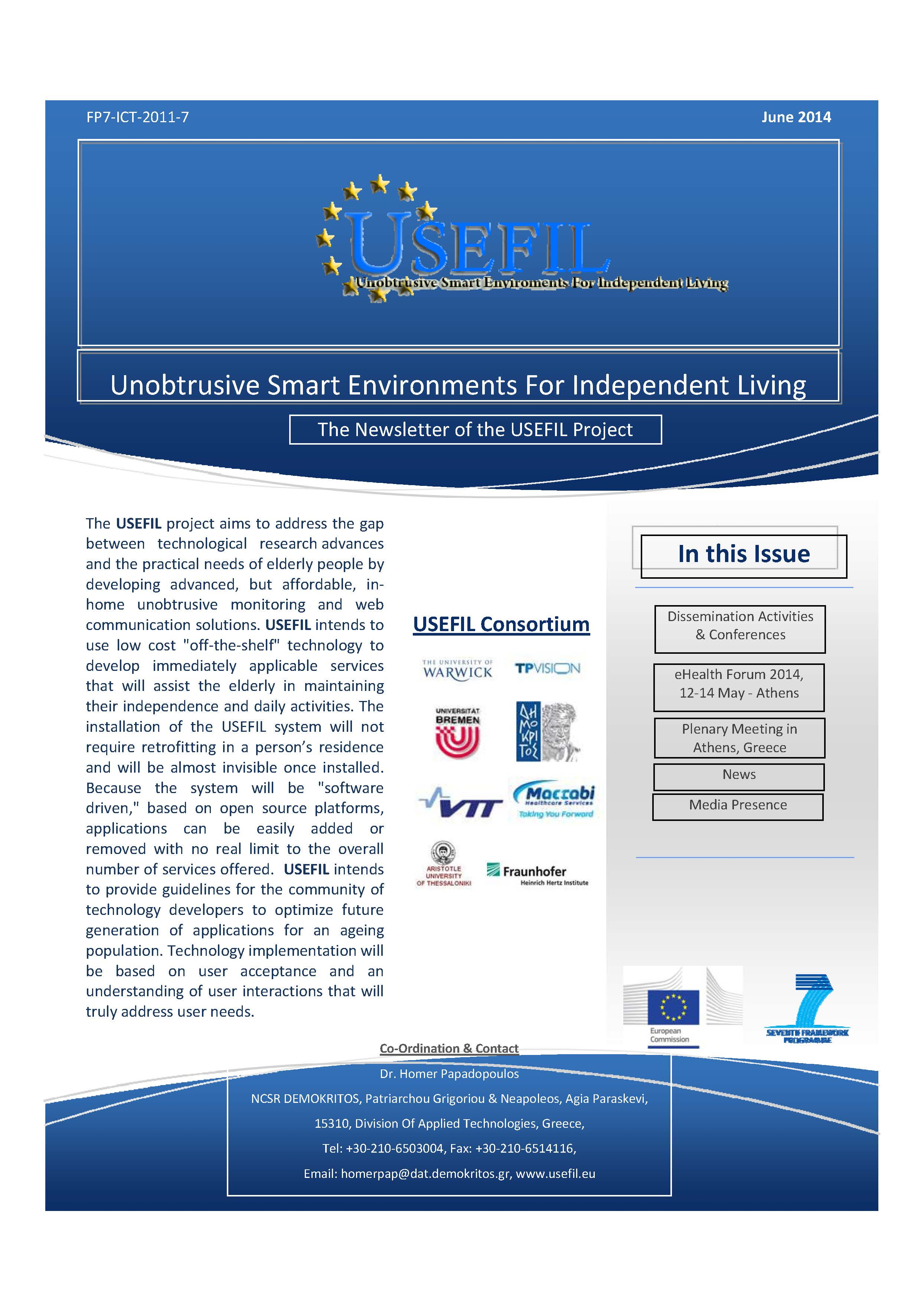 usefil_newsletter_june_2014_page_1