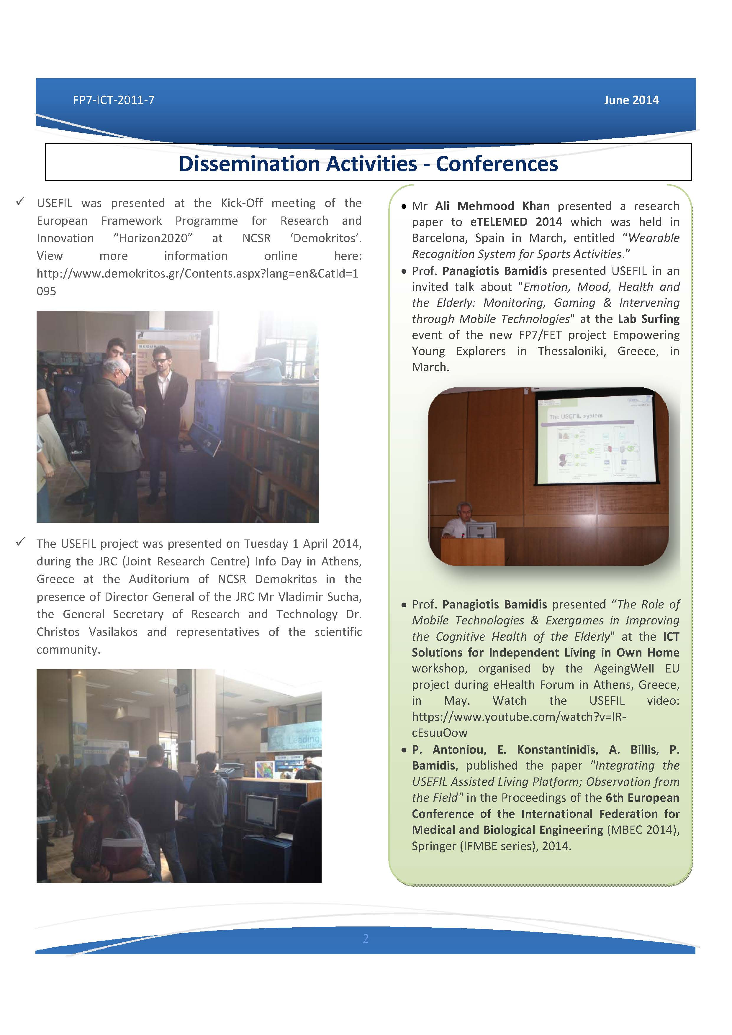 usefil_newsletter_june_2014_page_2