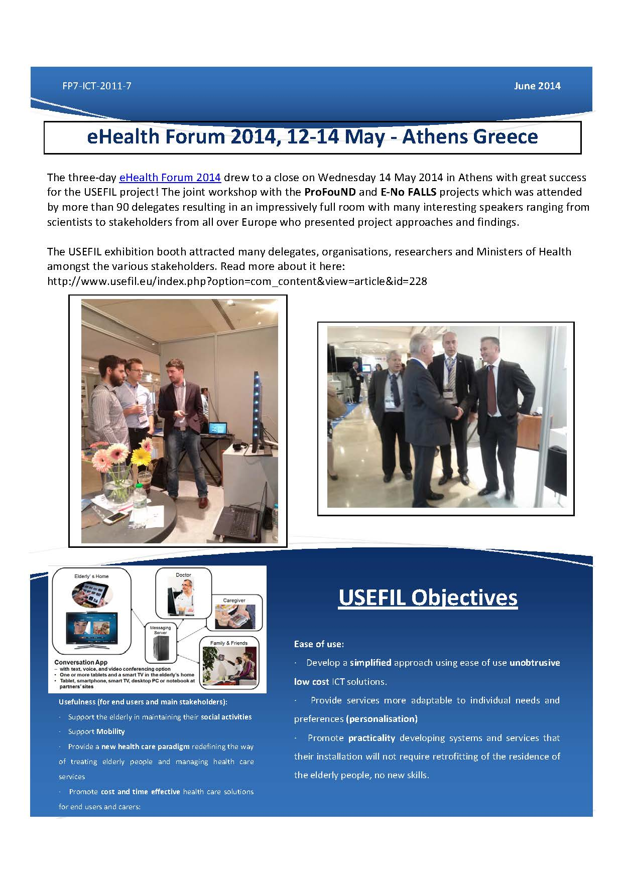 usefil_newsletter_june_2014_page_3